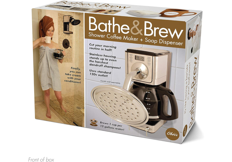 bathe brew prank box