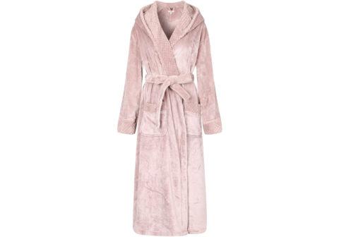 bathrobe robe