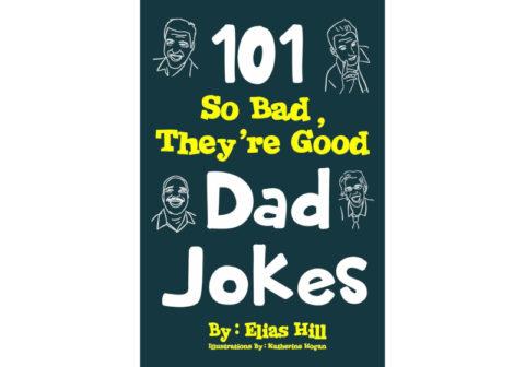 good dad joke