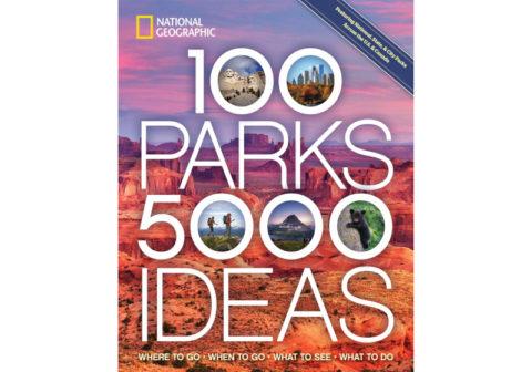 parks ideas